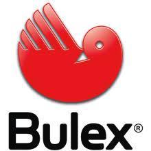 Bulex depannage chauffagiste