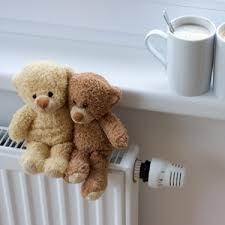 radiateur remplacement