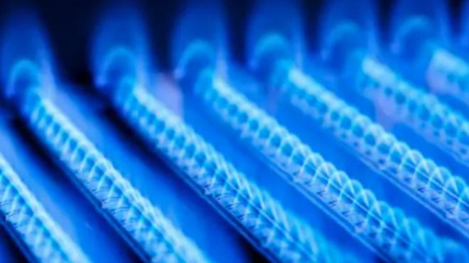 Le gaz change a bruxelles