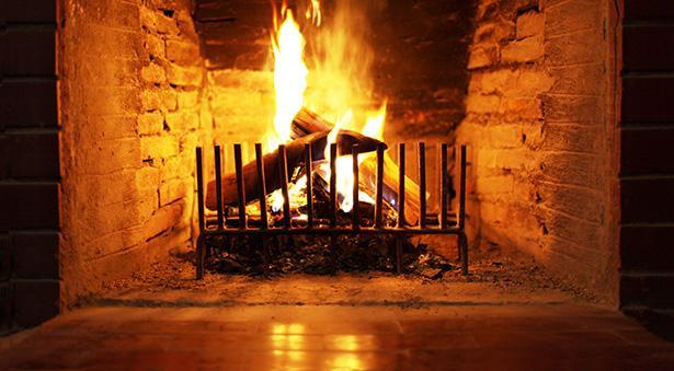 Ramonage feu ouvert bruxelles 3
