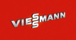 Viessmann chauffagiste